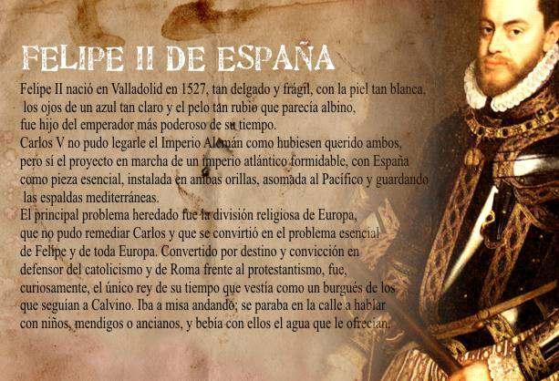 Los Tercios de España Felipe II ataca Flandes