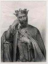 Bohemundo I de Tarento Reyes que dirigieron las Cruzadas