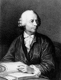 Euler matematico